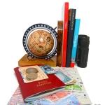 Auslandsstudium? Die 5 wichtigsten Tipps