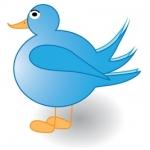 tweet & unfriend – die englischen Wörter des Jahres 2009