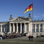 Deutsche Politiker und Ihre Englisch-Kenntnisse