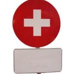 Die Schweiz – Ein Land, viele Sprachen