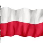 Deutsch-Polnischer Workshop der Stiftung Rodowo in Masuren