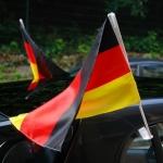 Lenaismus, Fräuleinwunder, Li-La-Lena: Lena und das neue Deutschlandbild