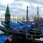 La Dolce Vita: Urlaub in Bella Italia