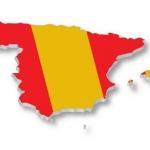 Spanisch oder Kastilisch – das ist hier die Frage!