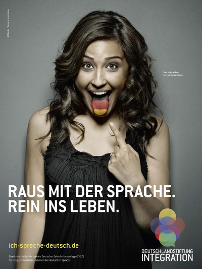 Copyright DDB Berlin_Murat Aslan_Deutschlandstiftung Integration